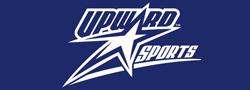 PBC Upward Flag Football & Cheerleading Clinic @ PBC | Little Hocking | Ohio | United States